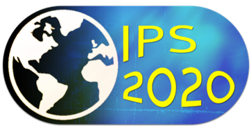 IPS-2020: 8th Italian Workshop on Planning and Scheduling Logo